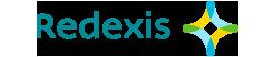 RedexisGas Logo